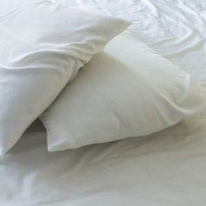 Kaz Tüyü Yastık Kokusu
