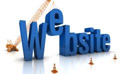 Ücretsiz Web Sitesi Nasıl Yaparım ?