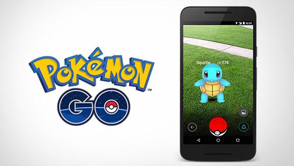 Pokemon Go Pokemon Toplama Sınırı