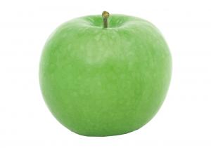 elma yemek zayıflatırmı