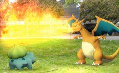 Pokemon Go Nasıl Oynanır
