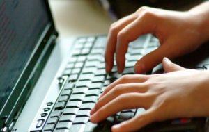 Bloggerlara Önemli İp Uçları