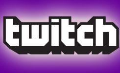 Twitch İki Kademeli Güvenlik Nedir ? Nasıl Etkinleştirilir ?