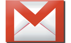 Gmail Hesabı Nasıl Yedeklenir ?