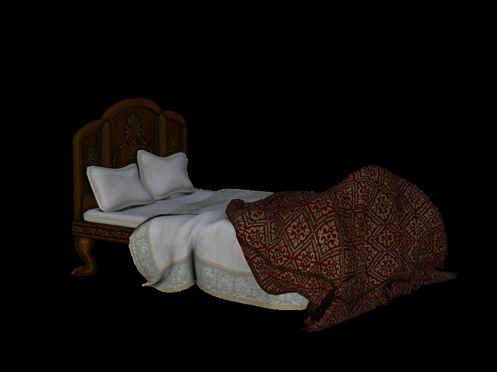 tek-kisilik-yatak-fiyatlari
