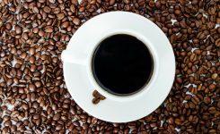 Kiwi Kahve Makinesi Yorumları