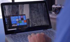 Windows 10 Yavaş Kapanıyor [Çözümü]