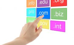 En Ucuz Alan Adı (Domain) Nasıl Alınır ?