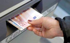 Yurt Dışına En Kolay Nasıl Para Gönderilir