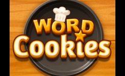 Word Cookies Rose Cevapları