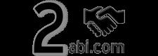 2abi.com