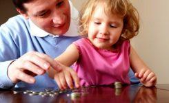 Çocuk Parası İçin Nereye Başvurulur