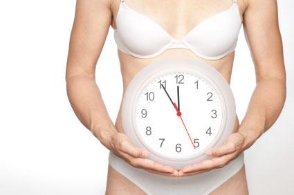 Biyolojik Saat ve Hormonlar