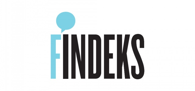 Findex Kredi Notu Nasıl Öğrenilir