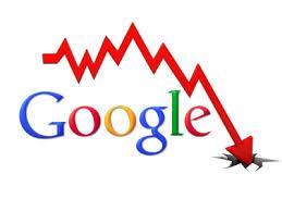 Google Cezalarından Kurtulma Yolları