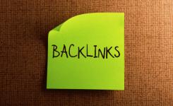 Kaliteli Backlink Nasıl Alınır ?