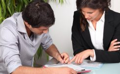 Kredi Borcu Yapılandırma Taksitlendirme
