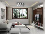Ucuz Ev Dekorasyonu Nasıl Yapılır