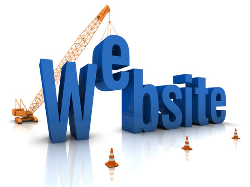 Ücretsiz Web Sitesi Nasıl Yaparım