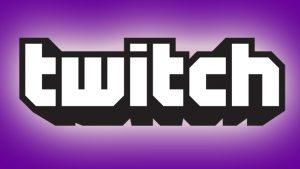 Twitch İki Kademeli Güvenlik Nedir
