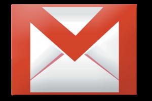 gmail yedekleme