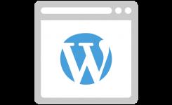 WordPress Yorumlar Gözükmüyor