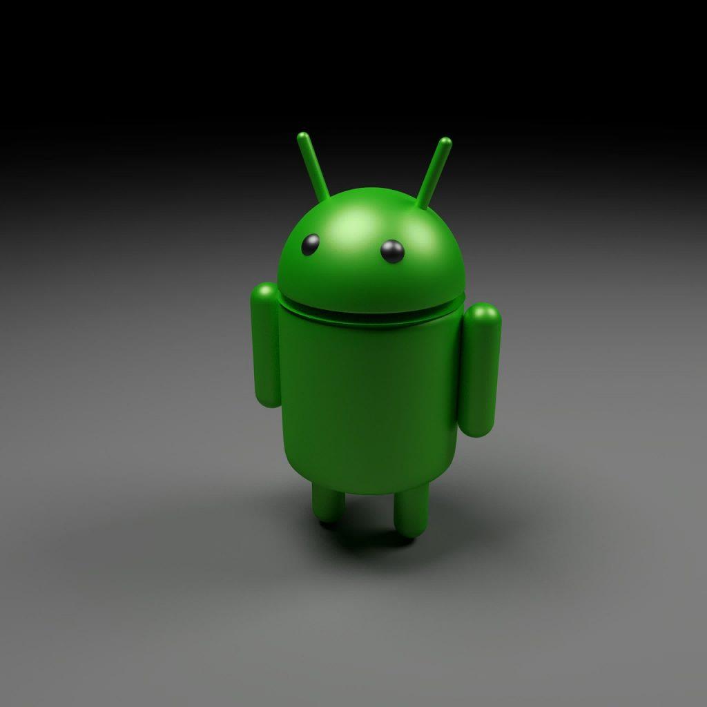 android-cihazlara-format-atma