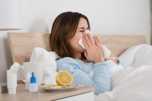 gecmeyen-grip