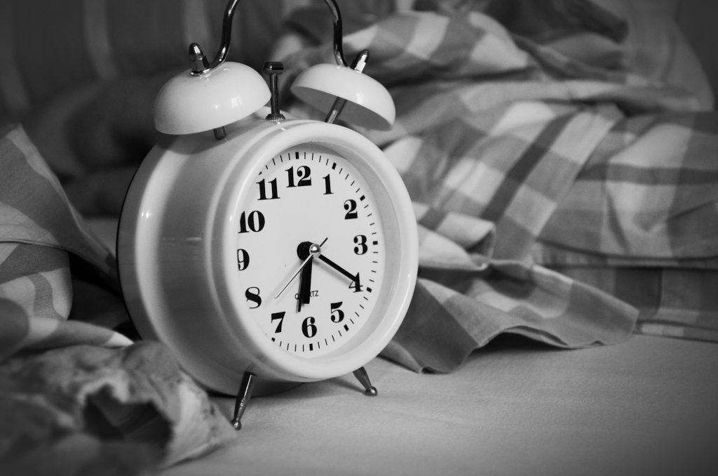 uykuya-dalmak-icin-yapilmasi-gerekenler