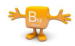 B12 Vitamini Ne İşe Yarar ? Eksikliğinde Ne Olur ?