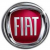 Fiat Kampanyaları 2017