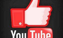 Youtuber Olarak Para Kazanmak