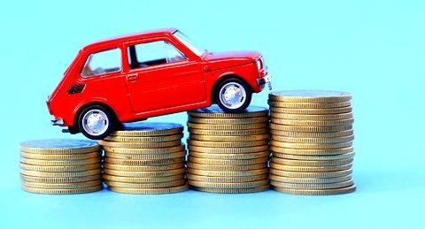 Araba  Fiyatları Düşer mi 2019