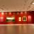 Pera Müzesi Giriş Ücreti 2019, Ziyaret Saatleri, Nasıl Gidilir