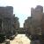 Didim Apollon Tapınağı Giriş Ücreti 2019, Ulaşım, Nasıl Gidilir